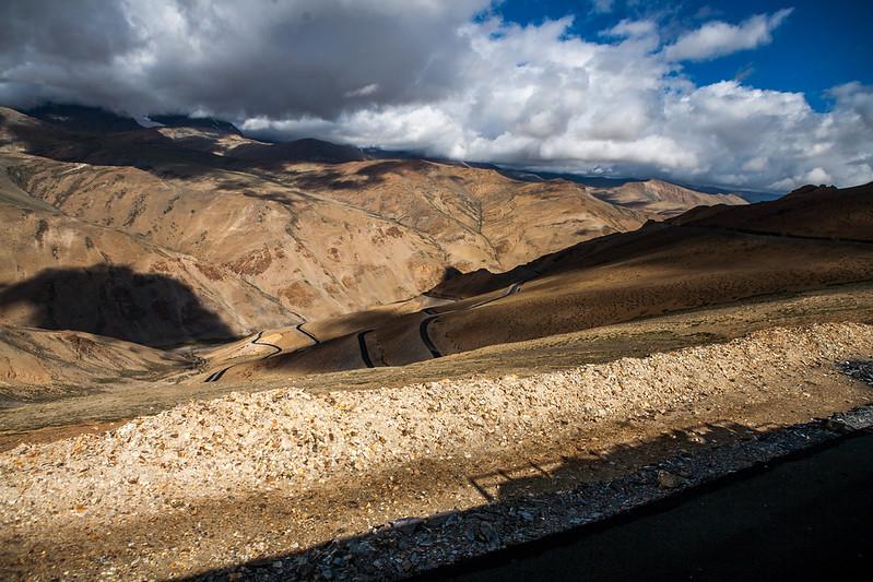 Photograph by Chetan Karkhanis