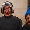 Tarabuco, Sucre, Bolivia