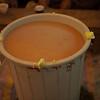 """""""Chang"""", the staple drink of Zanskar"""