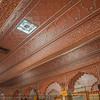 Goving Dev ji Temple, Jaipur, India