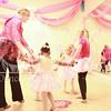 095 Pinkalicious Benefit 2012
