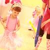 094 Pinkalicious Benefit 2012
