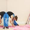 011 Pinkalicious Benefit 2012