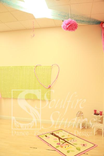 026 Pinkalicious Benefit 2012