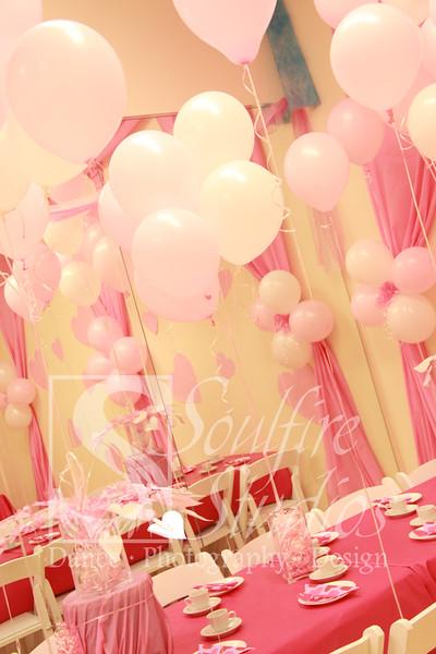 021 Pinkalicious Benefit 2012