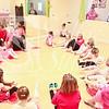 071 Pinkalicious Benefit 2012