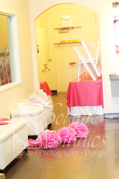002 Pinkalicious Benefit 2012