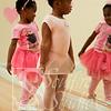 048 Pinkalicious Benefit 2012