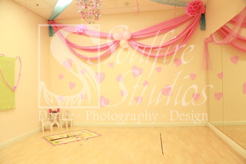 023 Pinkalicious Benefit 2012