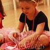 091 Pinkalicious Benefit 2012