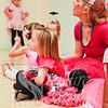083 Pinkalicious Benefit 2012