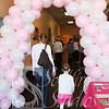 045 Pinkalicious Benefit 2012