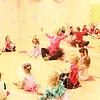 072 Pinkalicious Benefit 2012