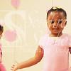 049 Pinkalicious Benefit 2012