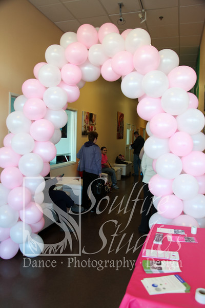 044 Pinkalicious Benefit 2012