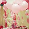 020 Pinkalicious Benefit 2012