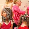054 Pinkalicious Benefit 2012