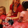 084 Pinkalicious Benefit 2012