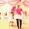 096 Pinkalicious Benefit 2012