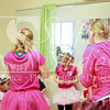 099 Pinkalicious Benefit 2012