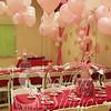 018 Pinkalicious Benefit 2012