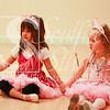 088 Pinkalicious Benefit 2012