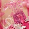 019 Pinkalicious Benefit 2012