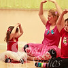 065 Pinkalicious Benefit 2012