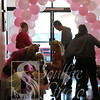 036 Pinkalicious Benefit 2012