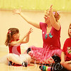 066 Pinkalicious Benefit 2012