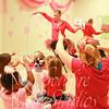 079 Pinkalicious Benefit 2012