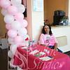 027 Pinkalicious Benefit 2012