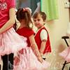 098 Pinkalicious Benefit 2012