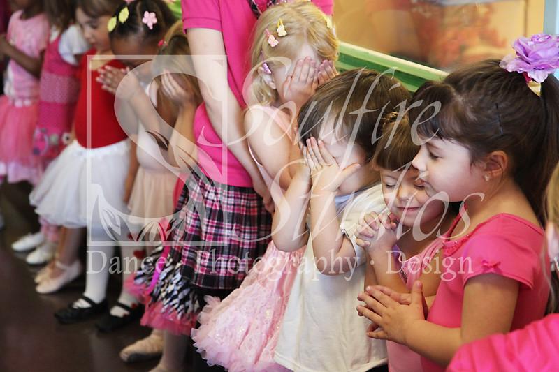 041 Pinkalicious Benefit 2012