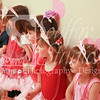092 Pinkalicious Benefit 2012