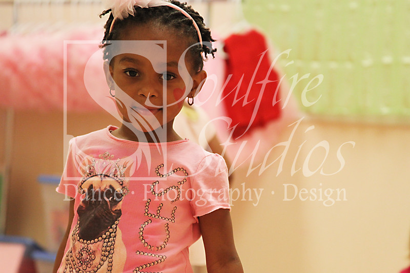 051 Pinkalicious Benefit 2012