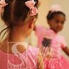 055 Pinkalicious Benefit 2012