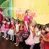 040 Pinkalicious Benefit 2012