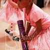 093 Pinkalicious Benefit 2012