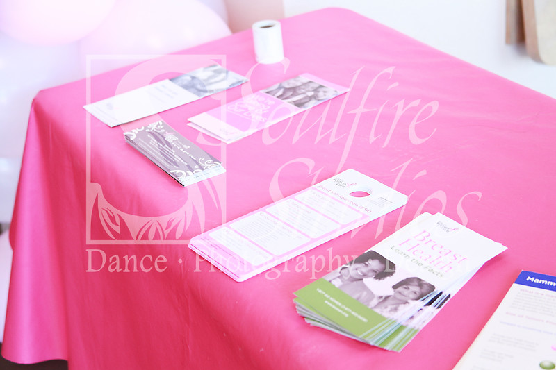 028 Pinkalicious Benefit 2012