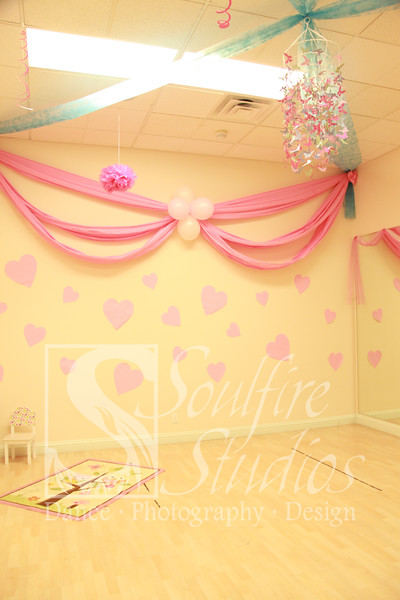 024 Pinkalicious Benefit 2012
