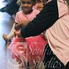 032 Pinkalicious Benefit 2012