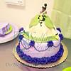 010 Lily's Birthday 04 15 2012