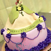 016 Lily's Birthday 04 15 2012