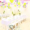 019 Lily's Birthday 04 15 2012