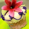 013 Lily's Birthday 04 15 2012