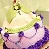 015 Lily's Birthday 04 15 2012