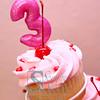 008 Zoe's Birthday 04 15 12