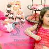 020 Zoe's Birthday 04 15 12