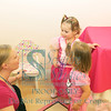 011 Zoe's Birthday 04 15 12